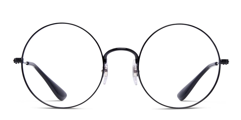 1a807e8e5b Ray Ban Rectangle Sunglasses Red White Frame « One More Soul