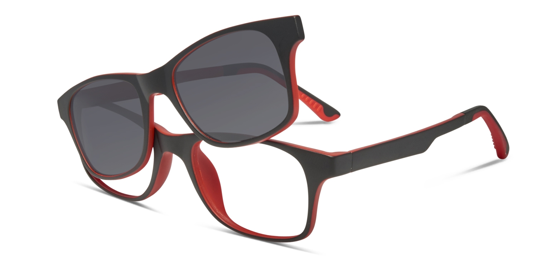 04673a5de52 Newport Prescription Eyeglasses