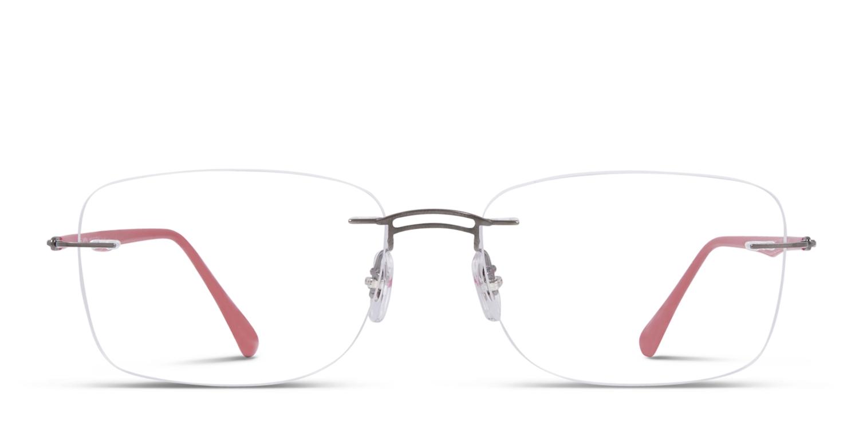 81add0e7d6eb Ray-Ban 8750 Prescription Eyeglasses