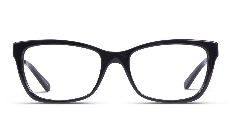 46df726e851 Michael Kors Marseilles Prescription Eyeglasses