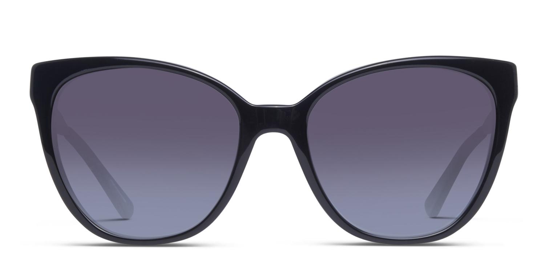 8a368b0c328 Michael Kors Napa Prescription Sunglasses