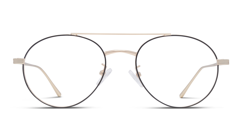 738d3b74fb Muse x Hilary Duff Lizzie Prescription Eyeglasses