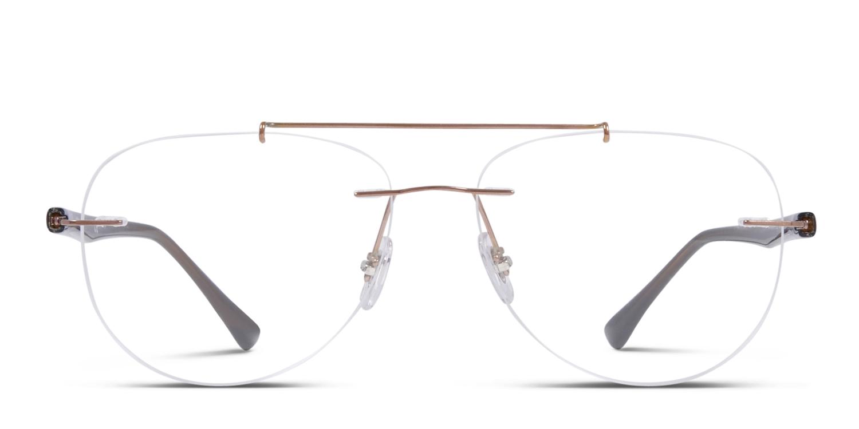 21dbba4b4a97 Ray-Ban 8749 Prescription Eyeglasses