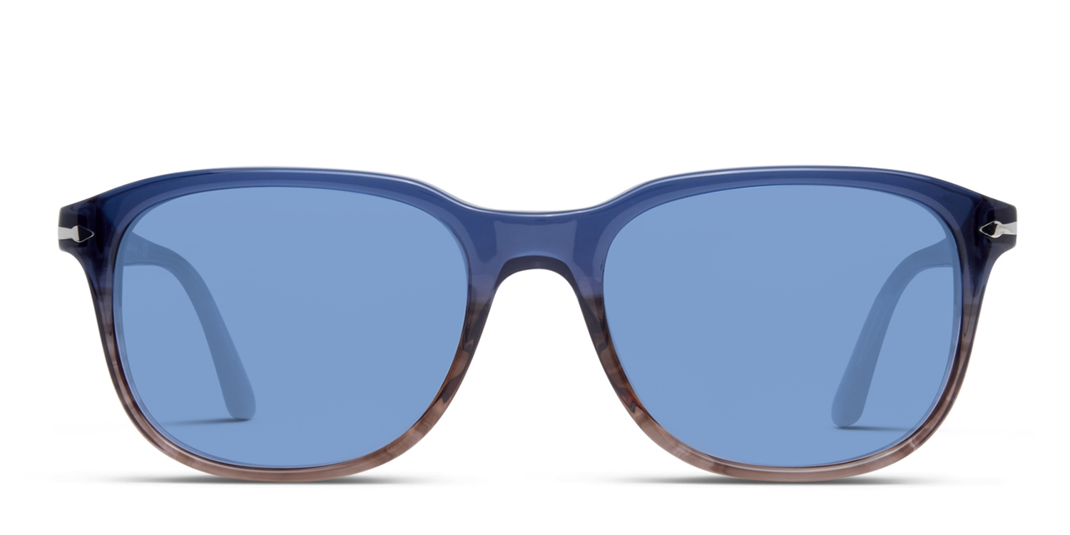 c9767e43979d4 Persol 3191S Prescription Sunglasses
