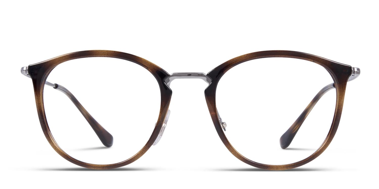 Ray-Ban 7140 Prescription Eyeglasses