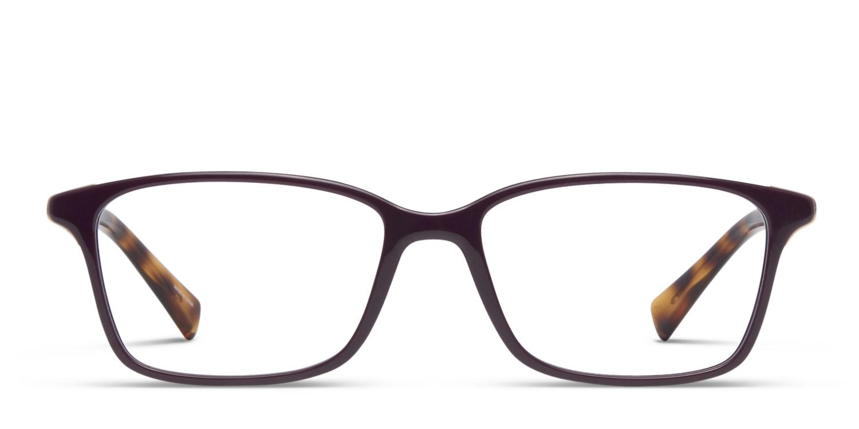 bf7c3eaaf6 Coach HC6077 Prescription Eyeglasses
