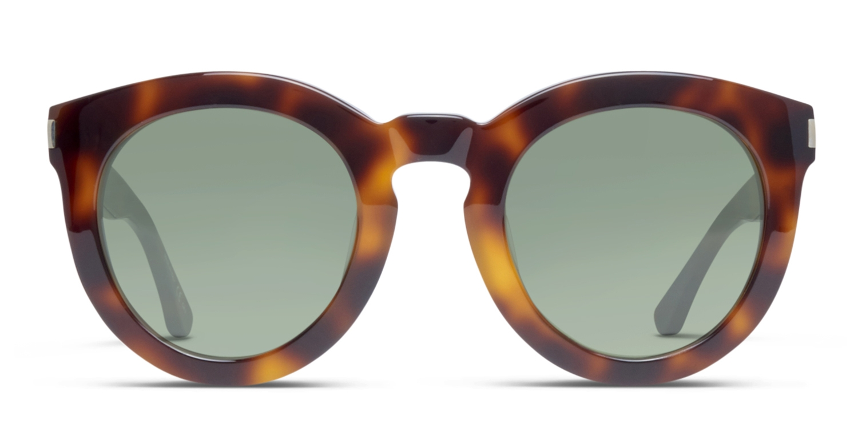 6f0a164eb0d4 Saint Laurent SL 102 Prescription Sunglasses