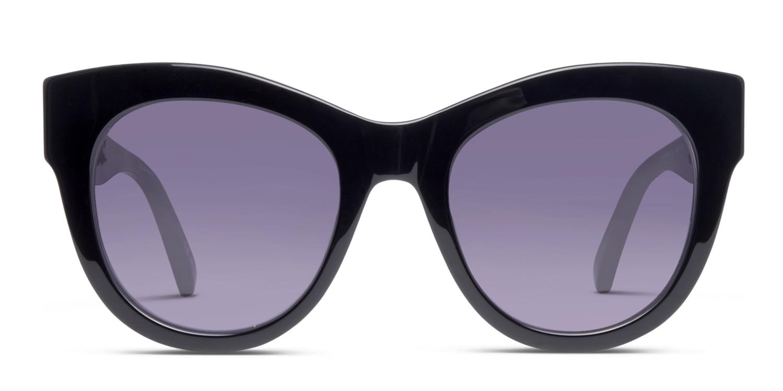 6b840f1038a4 Stella McCartney SC0064S Prescription Sunglasses