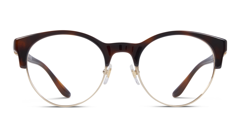 e3c53e4c9b05 Versace VE3233B Prescription Eyeglasses