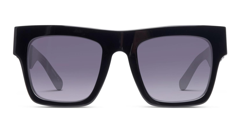 94379fd6103 Stella McCartney SC0066S Prescription Sunglasses
