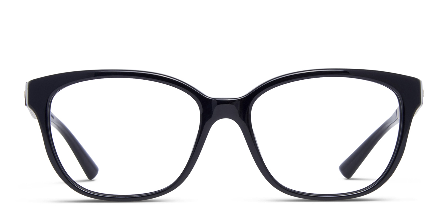 a4c8db453ecc Versace VE3240 Prescription Eyeglasses