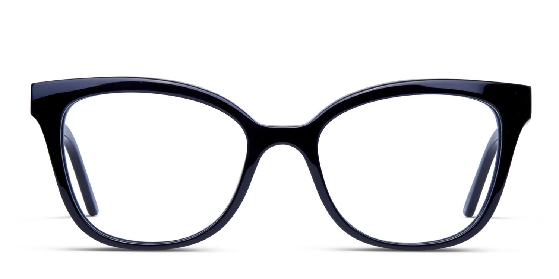 9997abfa73 Muse x Hilary Duff Zora Prescription Eyeglasses