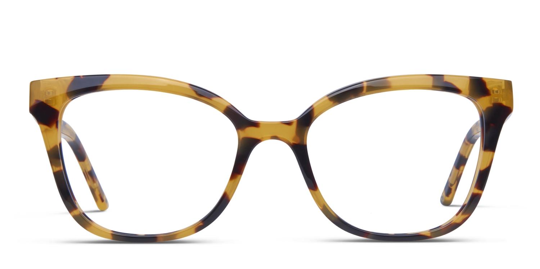 GlassesUSA Muse x Hilary Duff Zora