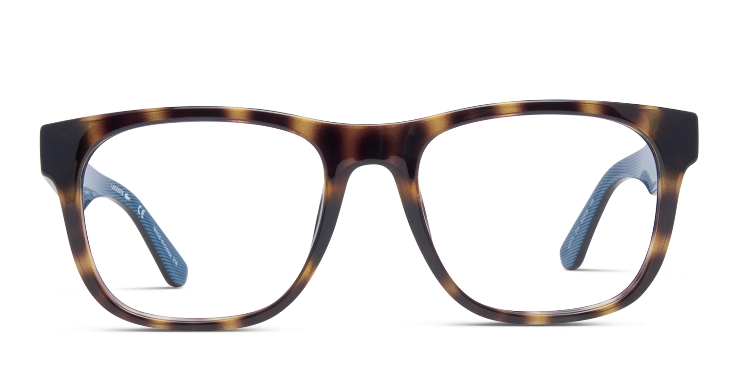 03c4237d130 Lacoste L2771 Prescription Eyeglasses