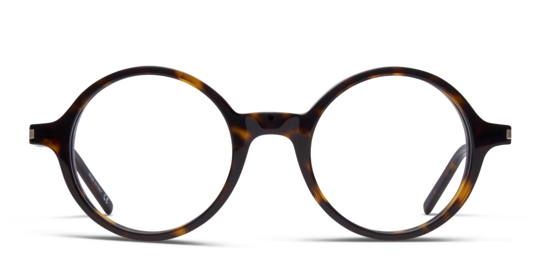 c8abc717db9 Saint Laurent SL 49 Prescription Eyeglasses