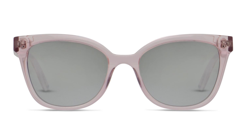 a3a733990a Muse X Hilary Duff Zora Prescription Sunglasses