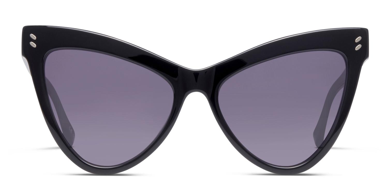 4ba72e822cef5 Stella McCartney SC0034S Prescription Sunglasses