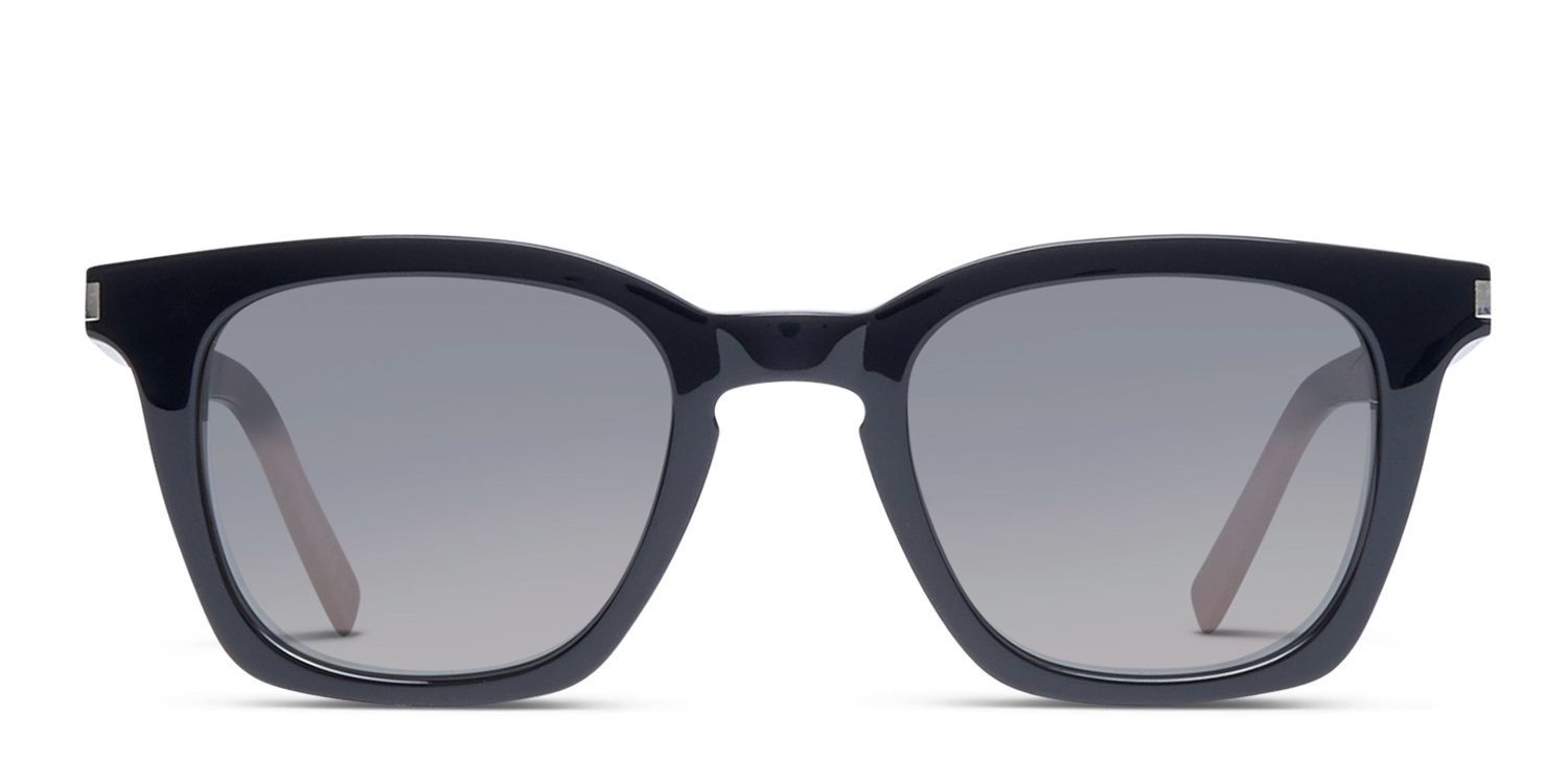 971b47be6843f Saint Laurent SL 138 SLIM Prescription Sunglasses