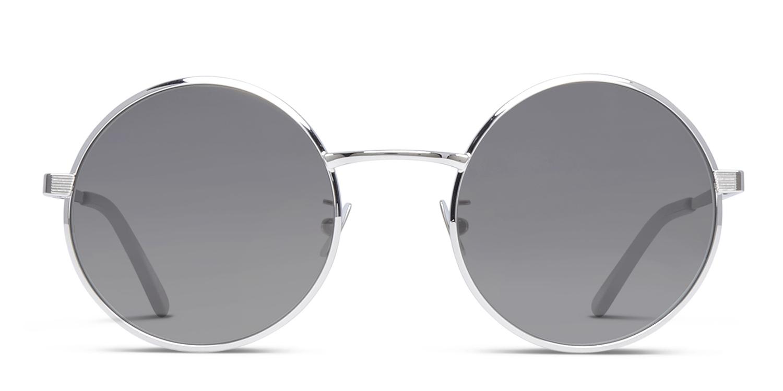 92d297f46b Saint Laurent SL 136 Zero Prescription Sunglasses
