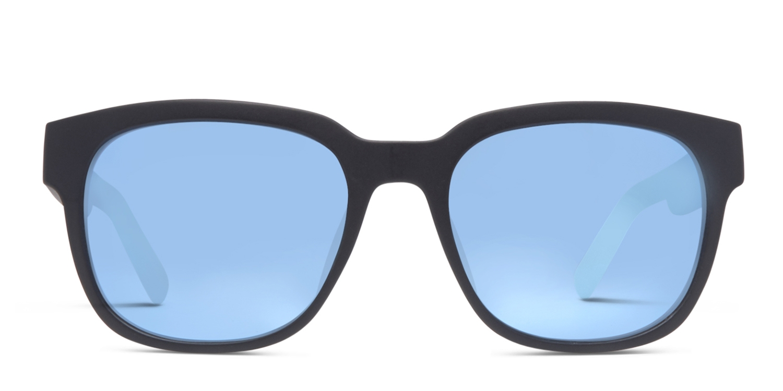 dd71f2172b Lacoste L830S Prescription Sunglasses