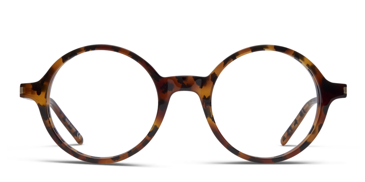 249495e01e Saint Laurent SL 49 Prescription Eyeglasses