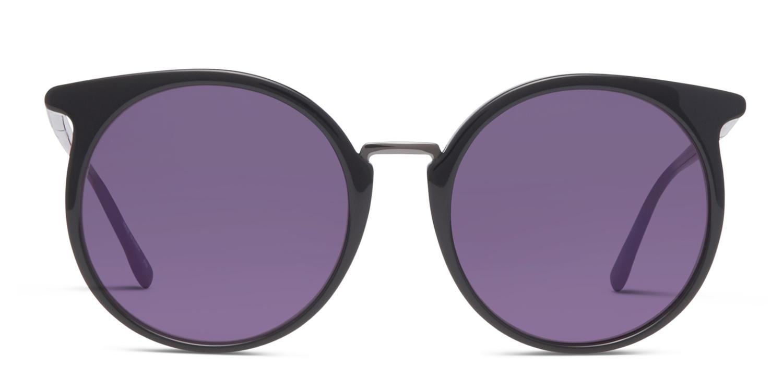 a4d2da9715e Lacoste L849S Prescription Sunglasses