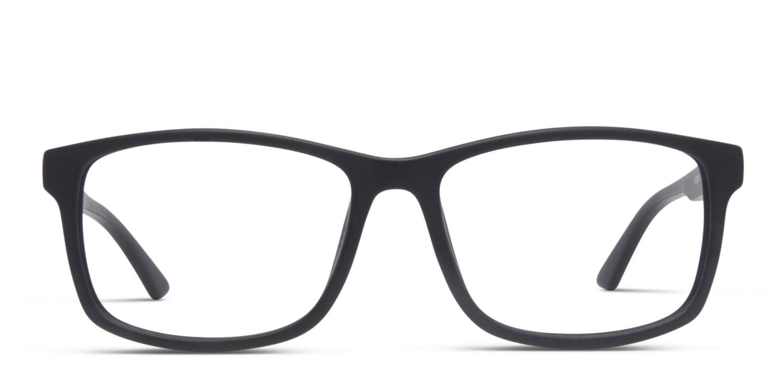 Puma PE0009O Prescription Eyeglasses