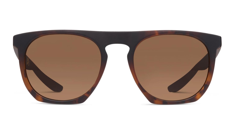 super popular 2b5e7 6b071 Nike Flatspot EV0923 Prescription Sunglasses