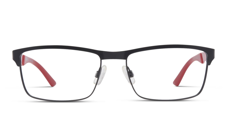 a704635ab0a4 Puma PE0011O Prescription Eyeglasses