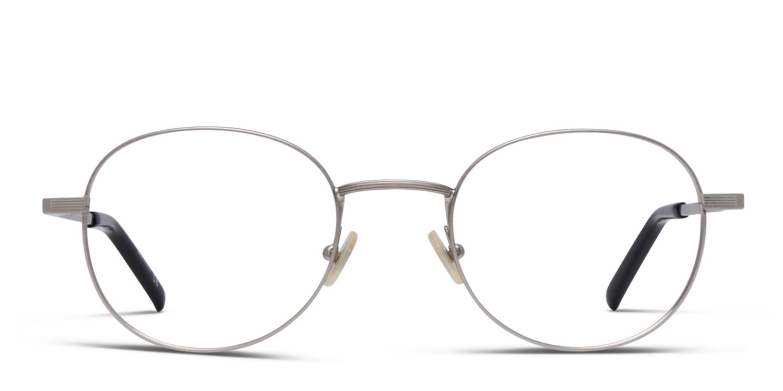8acf97f5e24 Saint Laurent SL 129 Prescription Eyeglasses
