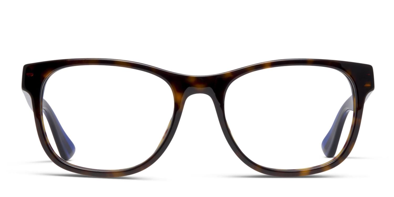 658856188a8 Gucci GG0004O Prescription Eyeglasses