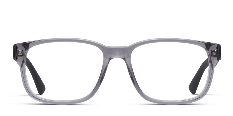 Gucci GG0011O Prescription Eyeglasses 9ac798edeb0