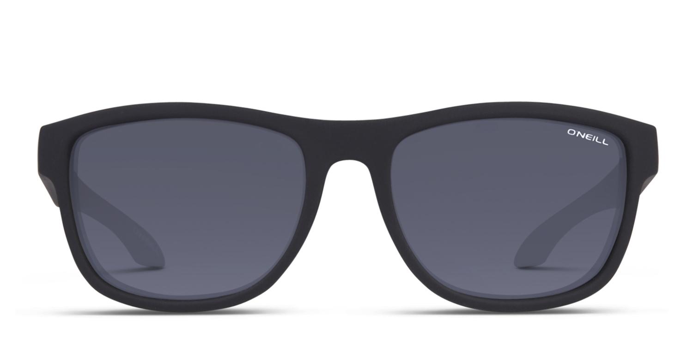 9f6b3870d72 O Neill ONS-Coast Prescription Sunglasses