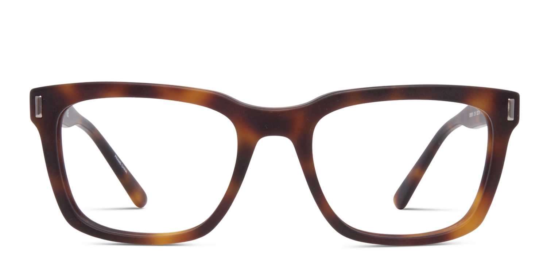 e14bb24b3b1 Calvin Klein CK8518 Prescription Eyeglasses