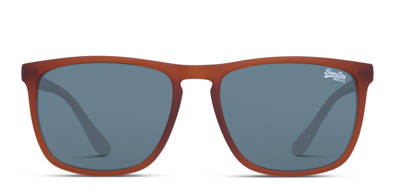c031356bbb Sunglasses Superdry Shockwave Superdry Sds Sds Prescription gn7XfPxq8