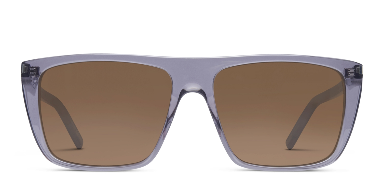 fd0d243ed40 Saint Laurent SL 156 Prescription Sunglasses