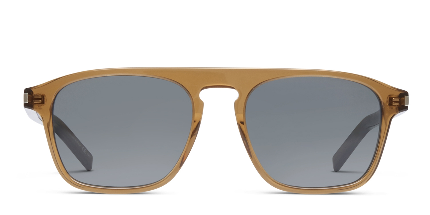 ad073c5e68e50 Saint Laurent SL 158 Prescription Sunglasses