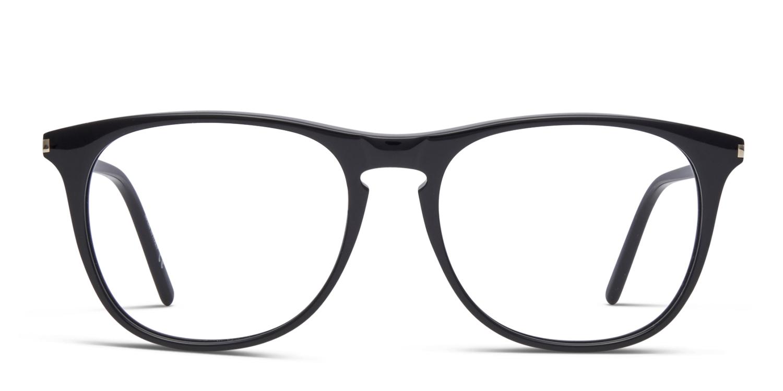 1d517ec893 Saint Laurent SL 146 Prescription Eyeglasses