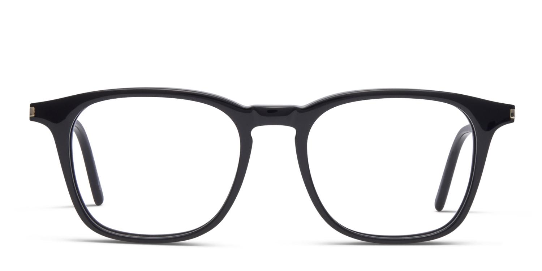 3dfdcbfbbba Saint Laurent SL 147 Prescription Eyeglasses