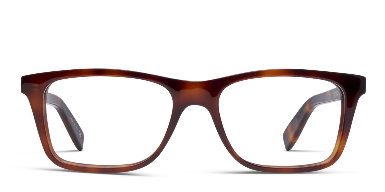 bc6ccb0f7196 Saint Laurent SL 164 Prescription Eyeglasses