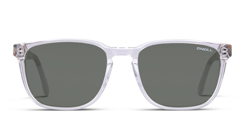 945b7a94ee2 O Neill ONS-Chad Prescription Sunglasses