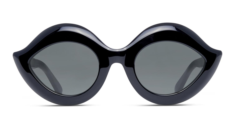 1238111703 Gucci GG0085S Prescription Sunglasses