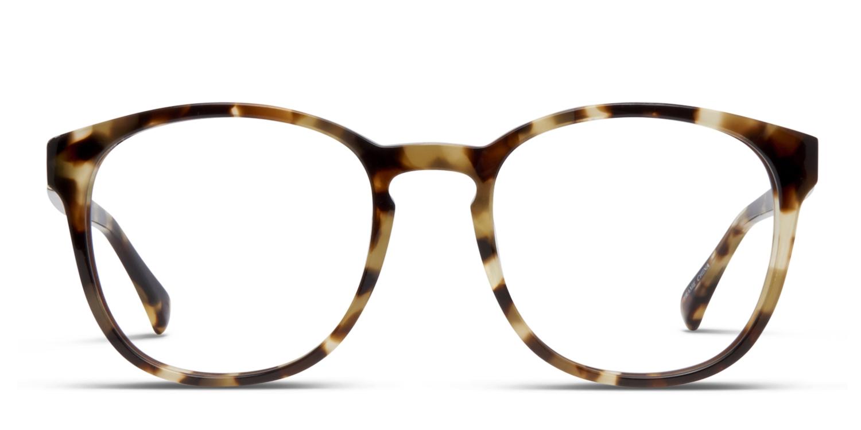 9922ffabf0 Calvin Klein CK5880 Prescription Eyeglasses