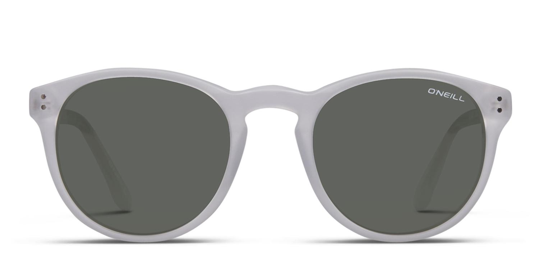 2d79a9d85d9 O Neill ONS-Moon Prescription Sunglasses