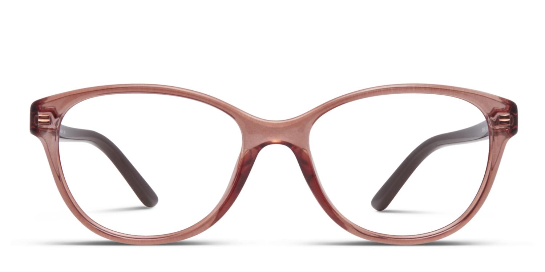 7b995964b6b8 Calvin Klein CK5959 Prescription Eyeglasses