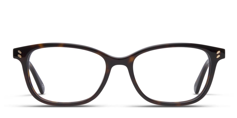 ab54ab6a44 Stella McCartney SC0078O Prescription Eyeglasses