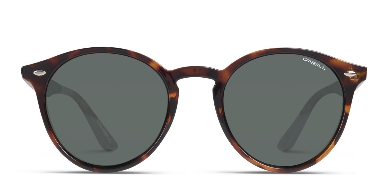 1c3c6b850e5 O Neill ONS-Rockall Prescription Sunglasses