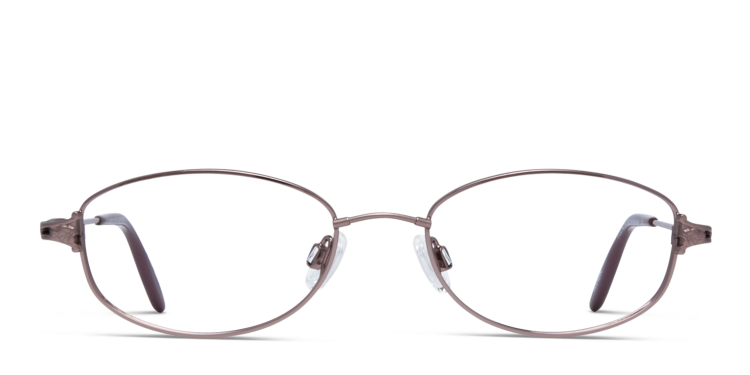 628909aa39 Flexon 669 Prescription Eyeglasses