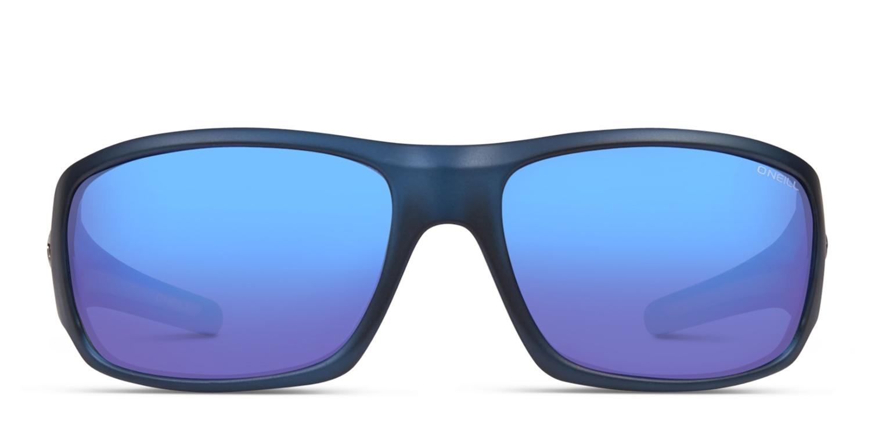 09a2cdcbbd5 O Neill ONS-Zepol Prescription Sunglasses