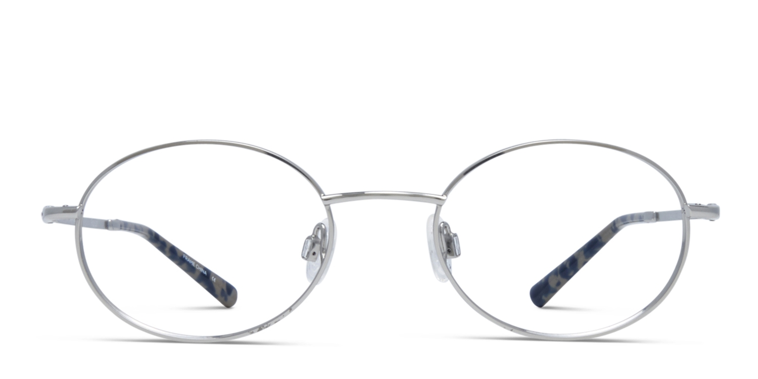 d8e8d51ed9 Flexon Influence Prescription Eyeglasses